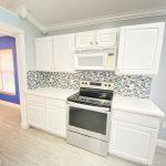 Orlando Property Management 10561-17
