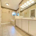 Orlando Property Management 10561-21
