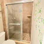 Orlando Property Management 10561-23