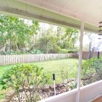 Orlando Property Management 10561-31