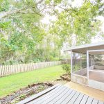 Orlando Property Management 10561-32
