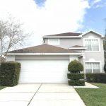 Orlando Property Management 1133-01