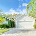 jpeg Orlando Property Management 10561_Page_01
