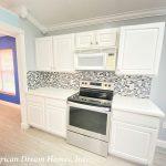 jpeg Orlando Property Management 10561_Page_17