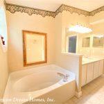 jpeg Orlando Property Management 10561_Page_22