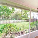 jpeg Orlando Property Management 10561_Page_31