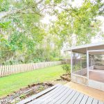 jpeg Orlando Property Management 10561_Page_32