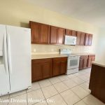 Orlando Property Management 1079_Page_12