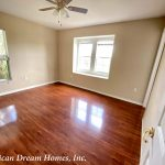 Orlando Property Management 1079_Page_42