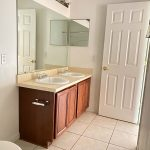 Orlando Property Management 1079_Page_49