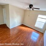 Orlando Property Management 1079_Page_57