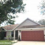 Orlando Property Management 10130-01_Page_01