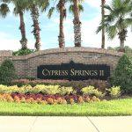 Orlando Property Management 10130-01_Page_02
