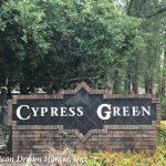 Orlando Property Management 10130-01_Page_03