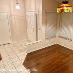 Orlando Property Management 10130-01_Page_05