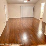 Orlando Property Management 10130-01_Page_08