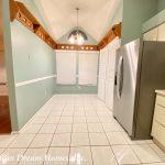 Orlando Property Management 10130-01_Page_10