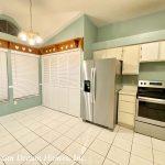 Orlando Property Management 10130-01_Page_12