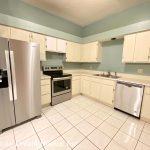 Orlando Property Management 10130-01_Page_13