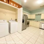 Orlando Property Management 10130-01_Page_15