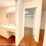 Orlando Property Management 10130-01_Page_19