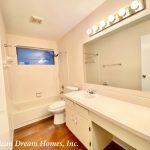 Orlando Property Management 10130-01_Page_22