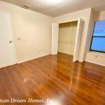 Orlando Property Management 10130-01_Page_25