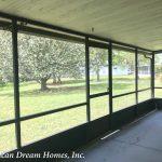 Orlando Property Management 10130-01_Page_33