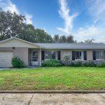 Orlando Property Management 10102-01