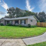 Orlando Property Management 10102-02