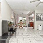 Orlando Property Management 10102-04