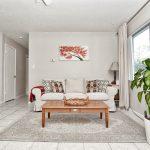 Orlando Property Management 10102-05