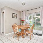 Orlando Property Management 10102-06