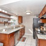 Orlando Property Management 10102-07