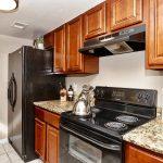 Orlando Property Management 10102-08
