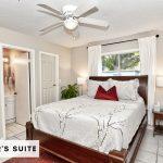 Orlando Property Management 10102-09