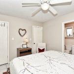 Orlando Property Management 10102-10
