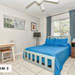 Orlando Property Management 10102-12