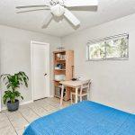 Orlando Property Management 10102-13