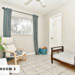 Orlando Property Management 10102-14