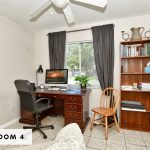 Orlando Property Management 10102-15