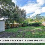 Orlando Property Management 10102-18