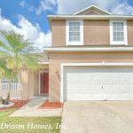 Orlando Property Management 3669-01_Page_01