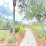 Orlando Property Management 3669-01_Page_02
