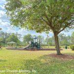 Orlando Property Management 3669-01_Page_03