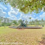 Orlando Property Management 3669-01_Page_04