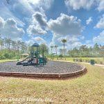 Orlando Property Management 3669-01_Page_05