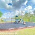 Orlando Property Management 3669-01_Page_06