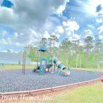Orlando Property Management 3669-01_Page_07