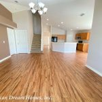 Orlando Property Management 3669-01_Page_13